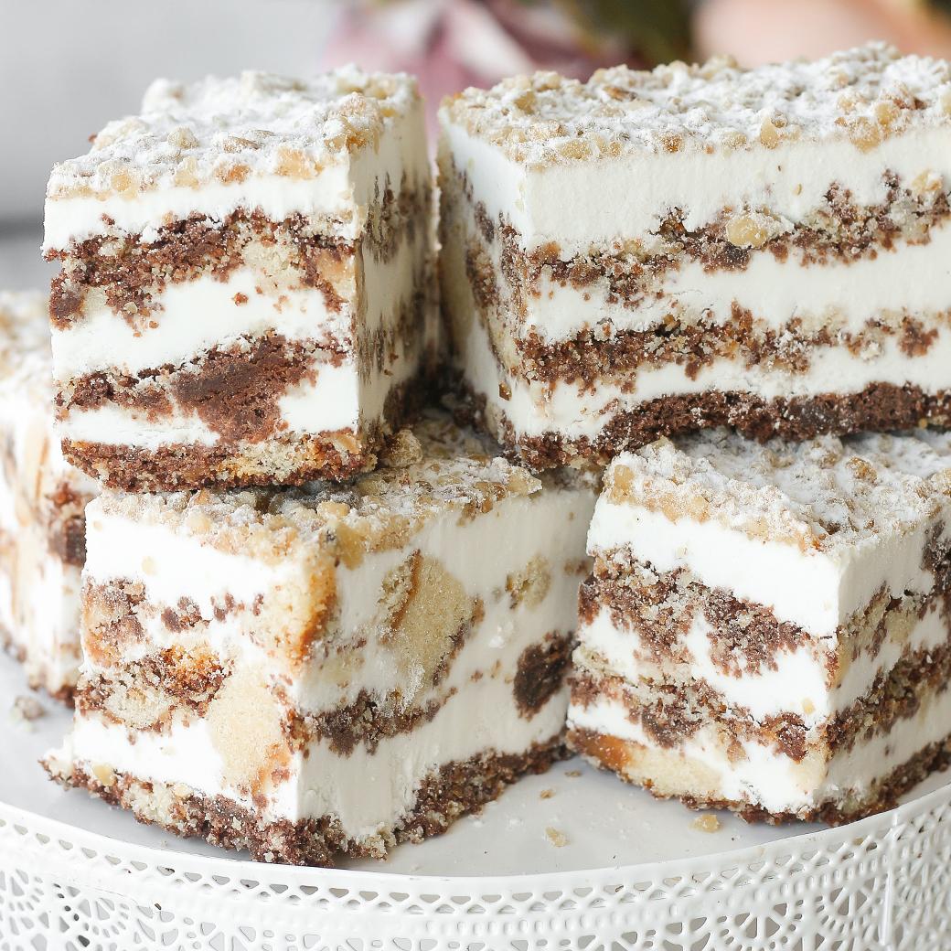 это картинки торт сметанный нежный, ласковый